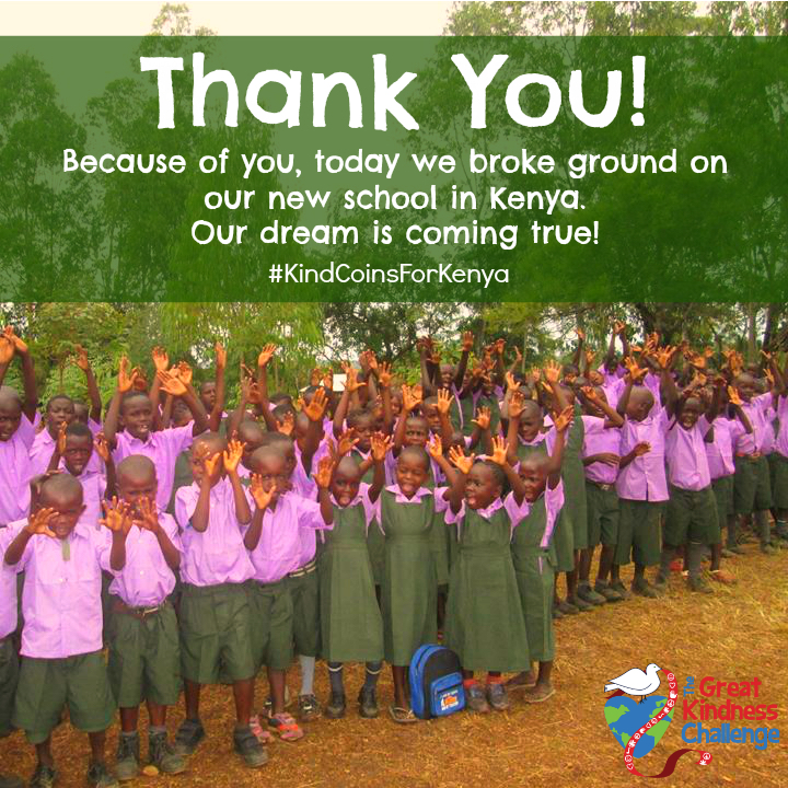Kenya School_Thank You Facebook Post .jpg
