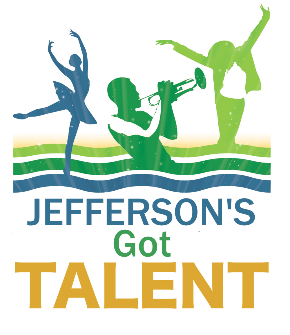 JEFF'S got talent logo .png