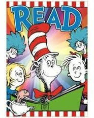 Dr seuss reading.jpg