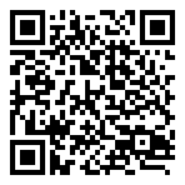 QRCode-Assignements
