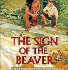 sign of the beaver.jpg