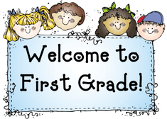 First_Grade_Welcom.png